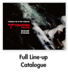 Full Line-up Catalogue