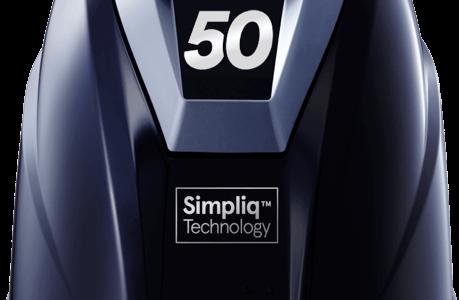 TECHNOLOGIA SIMPLIQ ™